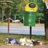 ST 4(72)/2013 Śmieciowa rewolucja