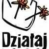 ST 6(74)/2013 Ruszyła nowa edycja Działaj Lokalnie!