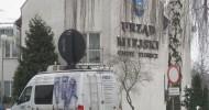 """""""Stacja Tłuszcz"""" w Radiu Dla Ciebie o rozprawach w NSA (w spr. informacji publicznej)"""