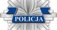 ST 2(70)/2013 Kronika policyjna