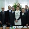 ST 5(73)/2013 Rada Miejska oceniona