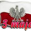 221. Rocznica Uchwalenia Konstytucji 3 Maja (program)