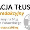 BLOG: Czy Stacja Tłuszcz złamała prawo?!