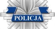 ST 4(72)/2013 Na sygnale – kronika policyjna
