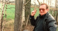1 stycznia 1999 roku – likwidacja województwa ostrołęckiego