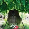 """ST 4/2012 19 marca 1917 r. – zmarł Jan Kielak, redaktor naczelny """"Siewby"""""""