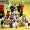 ST 5/2012 Dziewczyny na medal