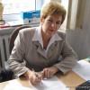 PLUS/MINUS: Bogumiła Boguszewska