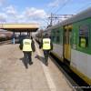 """ST 5/2012 O """"najniebezpieczniejszej linii na Mazowszu"""""""