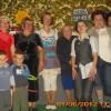 ST 9/2012 Niespodzianka dla dzieci