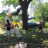 ST 9/2012 PLUS MINUS: Tłuszczańskie organizacje pozarządowe