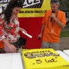 ST 11/2012 FLESZ: Piąte urodziny Stacji Tłuszcz