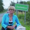 ST 10/2012 Poprzeczka rośnie – wywiad z radną Danutą Opłotną + odpowiedzi na pytania Czytelników