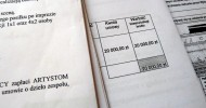 Informacja publiczna – Dokumenty Centrum Kultury za lata 2009-2011