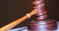 ST 3(71)/2013 Wyrok NSA w sprawie kosztów stanowiska radcy prawnego