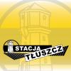 ST 8 (98)/2015 Sto lat z życia Tłuszcza cz. II