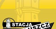 ST 6-7 (86-87)/2014 W skrócie – Burmistrz otrzymał absolutorium
