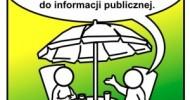 28 września – Dzień Prawa do Informacji (uwaga niespodzianka… – także w naszej gminie!)
