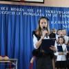 ST 13(66)/2012 Wyjątkowy tydzień w szkole