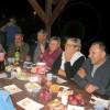 ST 13(66)/2012 Święto pieczonego ziemniaka