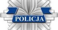 """ST 2 (82)/2014 Na sygnale – Seniorze nie daj się oszukać """"wnuczkowi""""!"""