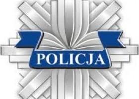 Policja poszukuje świadków wypadku w Marianowie