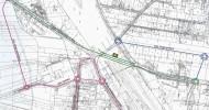 ST 14(67)/2012 Co dalej w sprawie wiaduktu?