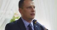 ST 14(67)/2012 Nowy dyrektor poszukiwany. Komentarz burmistrza i radnego