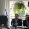 ST 14(67)/2012 Relacja z sesji Rady Miejskiej + podsumowanie wydarzeń