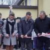 Relacja filmowa z otwarcia boiska wielofunkcyjnego w Jasienicy (zobacz video i zdjęcia)