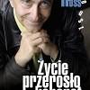 Tadeusz Ross w Tłuszczu. Andrzejkowy wieczór literacko-muzyczny w tłuszczańskiej bibliotece