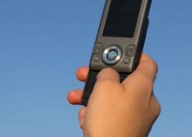 [Aktualizacja] ST 14(67)/2012 Serwis SMS – pomysł na informacje?