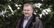 ST 15(68)/2012 Opozycja nastawiona na współpracę – wywiad z radnym Krzysztofem Gajcym + odpowiedzi na pytania Czytelników