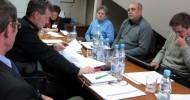 Projekt przyszłorocznego budżetu zaopiniowany negatywnie – Podsłuchane na komisji