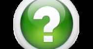 Nowa ankieta – jak oceniasz odśnieżanie w naszej gminie?