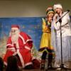 ST 15(68)/2012 Święty Mikołaj też ma talent!