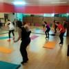 ST 2(70)/2013 Fitness z energią