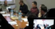 O pomyśle nagrywania pracy kierowników w UM i o tym, kiedy będą opublikowane nagrania z komisji – Podsłuchane na komisji