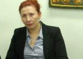 ST 2(70)/2013 Doradczyni kontra redaktor – komentarz