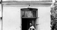 ST 4(72)/2013 Czy Muzeum Ziemi Tłuszczańskiej powinno zmienić swoją nazwę? – artykuł polemiczny