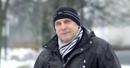 ST 4(72)/2013 Polityka psuje – wywiad z radnym P. Fydryszkiem + odpowiedzi na pytania Czytelników
