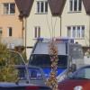 Rzecznik KPP Wołomin wyjaśnia: jednen z mieszkańców posiadał mały arsenał, który przewieziono na komisariat – procedury wymagały ewakuacji i sprowadzenia saperów
