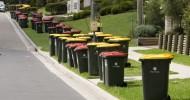 ST 6(74)/2013 Śmieci – sprawdź, ile zapłacisz