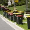 Przetarg na śmiecie – otwarcie ofert, znamy już kwoty