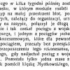 ST 6(74)/2013 150. rocznica wybuchu Powstania Styczniowego – W lasach i na torach