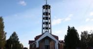 Wierni w obronie ks. Lemańskiego – list otwarty do nuncjusza apostolskiego