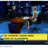 """Ks. Lemański: zarzuty wobec mnie nie są prawdziwe (""""Kropka nad i"""")"""
