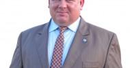 ST 8 (76)/2013 Przyjdzie czas wyborów, przyjdzie czas rozliczeń – wywiad z radnym A. Wojtyrą