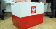 ST 2 (82)/2014 Wybory 2014 – Kto zostanie Burmistrzem Tłuszcza?