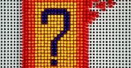Nowa ankieta – (nie)jawne nagrody w urzędzie